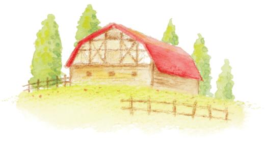 六甲山牧場2
